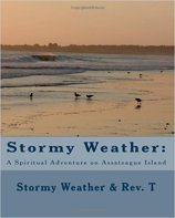 stormy_weather_cover